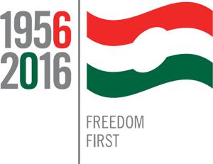 freedomfirst1956